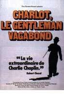 Le Gentleman Vagabond, le film