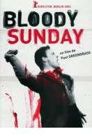 Bloody Sunday, le film
