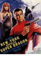 New York Appelle Super Dragon