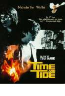Time and tide, le film