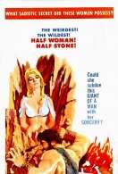Affiche du film Hercule a la Conquete de l'atlantide