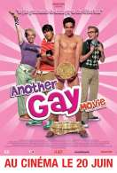 Another Gay Movie, le film