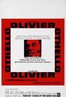 Othello, le film