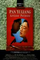 Pan-Yuliang, artiste peintre, le film
