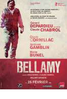 Bellamy, le film