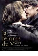 Affiche du film La Femme du V�me