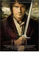 Le Hobbit : un voyage inattendu, le film