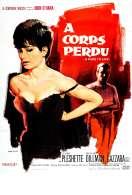 A Corps Perdu, le film