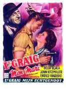 Lieutenant Craig, le film