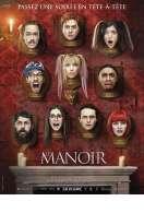 Le Manoir, le film