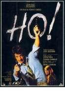 Affiche du film Ho
