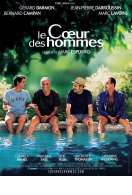 Affiche du film Le coeur des hommes