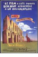 Bande annonce du film Monty Python : sacré Graal