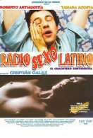 Radio sexo latino (le blagueur sentimal), le film