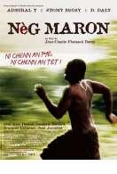 Affiche du film Neg maron