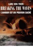 Breaking the waves, le film