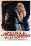 La Femme et le Rodeur, le film