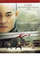 Le Maître d'armes, le film