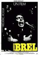 Brel, le film