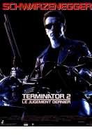 Terminator 2, le jugement dernier, le film