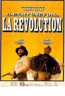 Il était une fois la révolution, le film