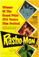 Rashomon, le film