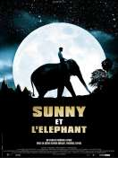 Affiche du film Sunny et l'�l�phant