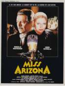 Affiche du film Miss Arizona