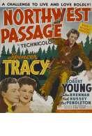 Affiche du film Le Grand Passage