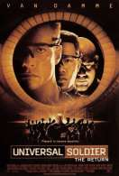 Universal soldier (le combat absolu)