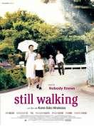 Still Walking, le film