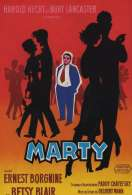 Marty, le film