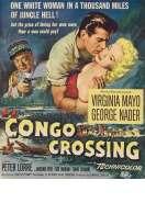 Intrigue Au Congo