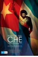 Che - 1ère partie : L'Argentin, le film