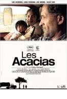 Les Acacias, le film