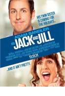 Jack et Julie, le film
