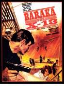 Baraka Sur X13, le film