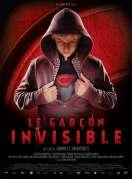 Le garçon invisible, le film