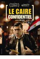 Le Caire confidentiel, le film