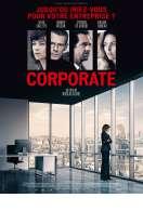 Corporate, le film