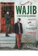 Wajib - L'invitation au mariage, le film