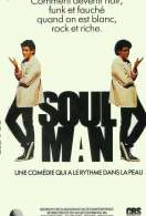 Soul Man, le film