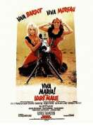 Viva Maria, le film