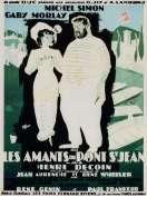 Les Amants du Pont Saint Jean