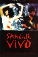 Sangue vivo, le film