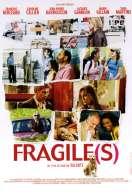 Fragile(s), le film