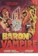 Bande annonce du film Le Baron Vampire