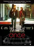 Once, le film
