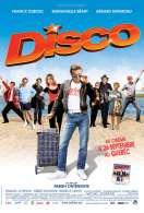 Affiche du film Disco