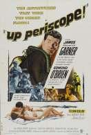 Affiche du film La mission secr�te du sous-marin X16
